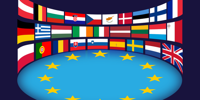 Los extranjeros financian con un billón de euros la economía