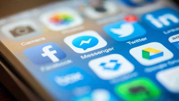 impulsa tu negocio de facebook