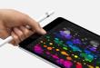 Por qué el nuevo iPad Pro podría ser tu próximo portátil