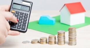 intermediacion inmobiliaria