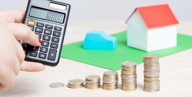 Donpiso y el resurgir de las franquicias inmobiliarias