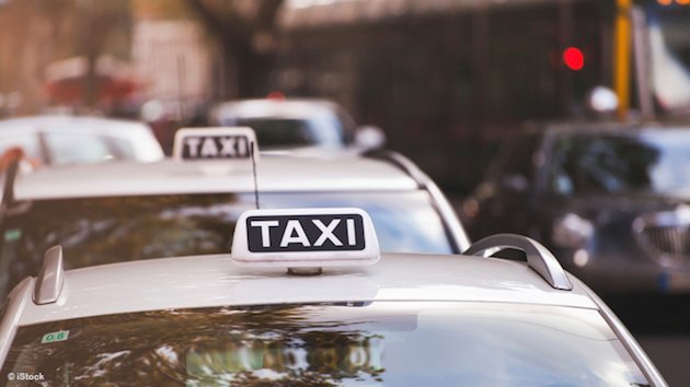 licencias VTC taxis