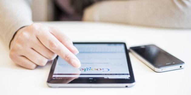 Google deberá pagar una multa de 2.400 millones de euros por abuso de posición dominante