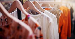 precios de la ropa española
