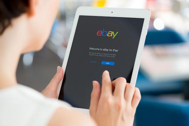 pymes comercio electrónico