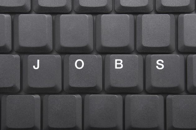 pymes generaran empleo en 2017