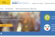 sede_electronica