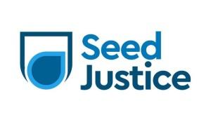 seedjustice