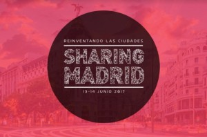 sharing_madrid