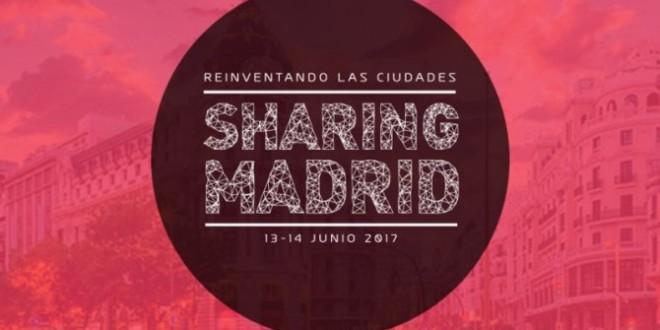 sharing_madrid