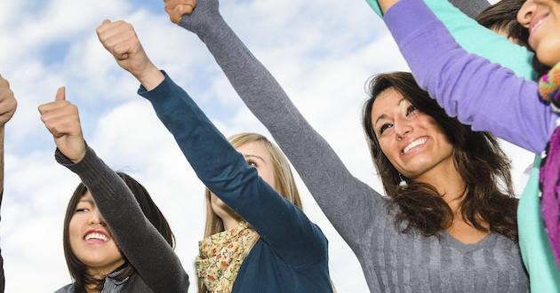 500.000 mujeres disfrutan de la tarifa plana para emprendedores