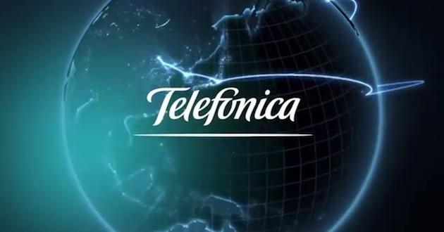 Telefónica lanza la propuesta tecnológica 'Living Cloud' para grandes empresas