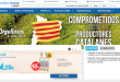 Caprabo optimiza al máximo su servicio a domicilio: Entregas en tres horas