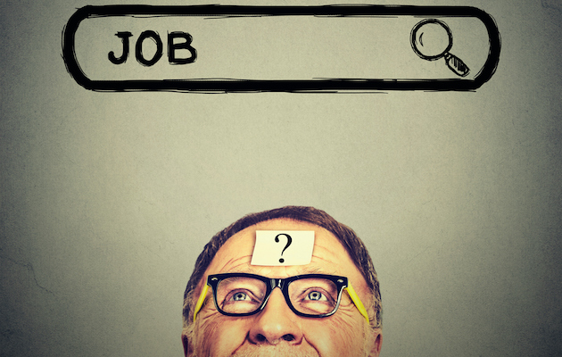 trabajo-mayores-de-55-años