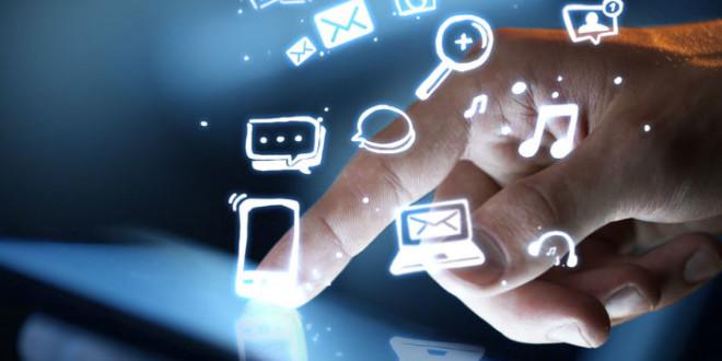 Digitalización y gestión empresarial en España: ¡Participa en nuestro estudio!