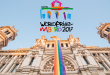 world_pride_madrid