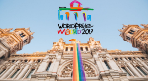world_pride_madrid