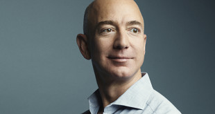 amazon_jeff_bezos