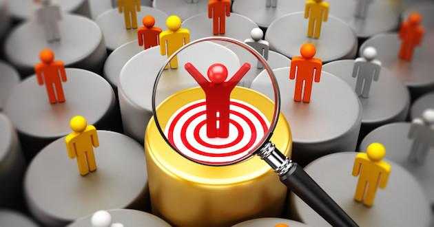 ¿Quieres atraer talento a tu empresa? Estas son las claves para conseguirlo
