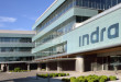 'CapacitaTech' de Indra: Cómo mejorar la empleabilidad de discapacitados con nuevas tecnologías
