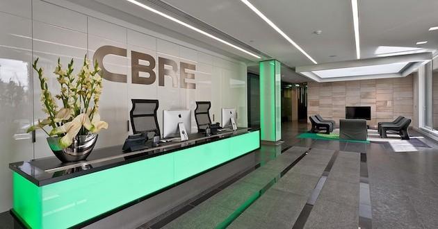 CBRE lanza 'Retail Inteligence' para ofrecer soluciones innovadoras al sector del retail