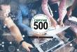 Cepyme crea una Guía de Buen Gobierno Corporativo para pymes