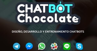 chatbot_chocolate