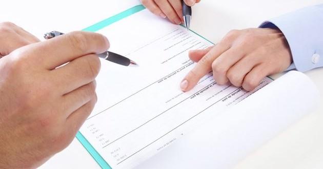 Récord de conversiones de contratos temporales a indefinidos