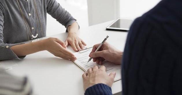 Las tendencias de contratación para el sector inmobiliario, en este año