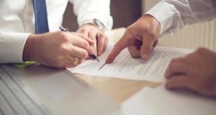 contratos indefinidos para jovenes