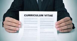 curriculum ciego
