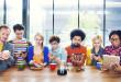 ¿Qué convierte a una empresa en la favorita de los 'millennials'?