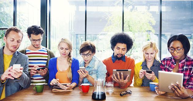 empresa-favorita-millennial