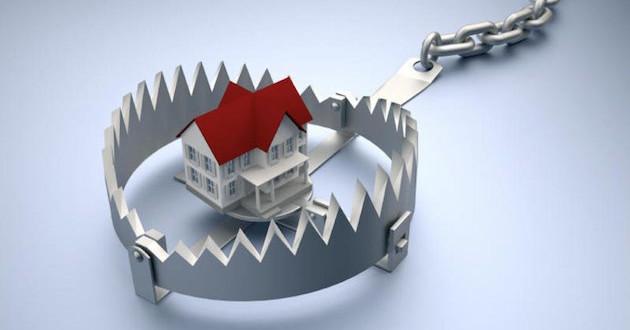 evitar impagos en alquiler