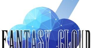 fantasy_cloud