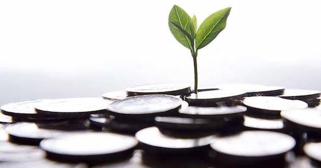 Financiación para pymes industriales agroalimentarias