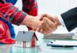Servicios de valor añadido para mejorar la gestión inmobiliaria