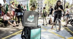 huelga_deliveroo