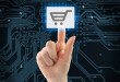 La generación 'xennial' impulsa el comercio electrónico