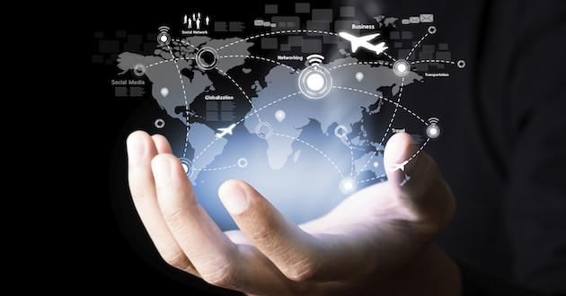 Éxito de internacionalización del programa de Bankinter, ICEX y el Círculo de Empresarios