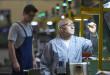 El 40% de los desempleados mayores de 50 años lleva cuatro años buscando trabajo