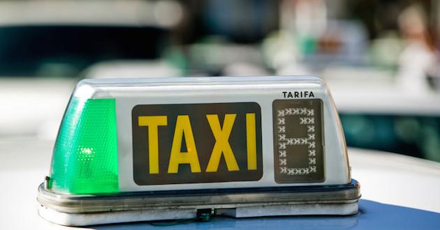 El desafío de Mytaxi a Uber: 50% de descuentos en trayectos aeroportuarios