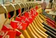El comercio mantiene las ventas en el arranque de las rebajas