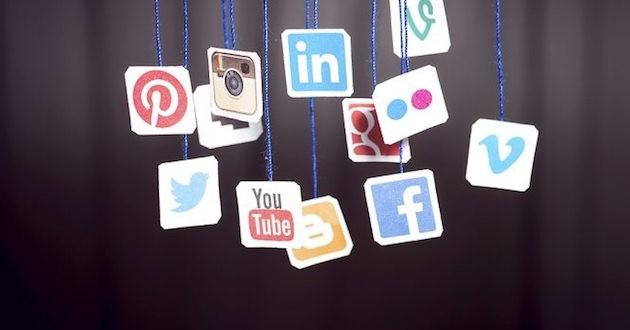 El 'stop a los fraudes' de Bruselas a a Facebook, Twitter y Google+