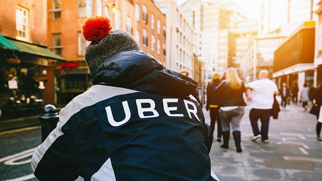 uber-gig-worker-status
