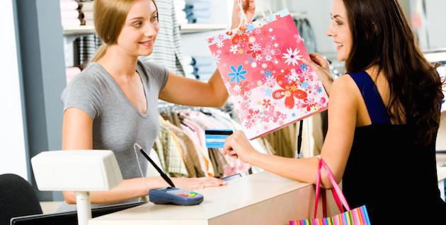 Las ventas del comercio minorista prevén un satisfactorio segundo semestre