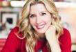 Cazadoras de éxito: Sara Blakely, la más joven milmillonaria