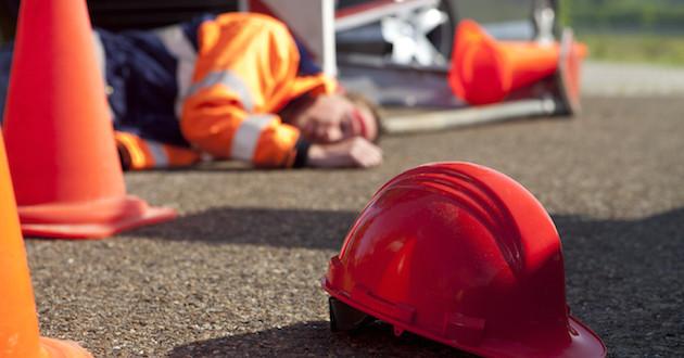Aumenta la siniestralidad laboral en lo que va de año