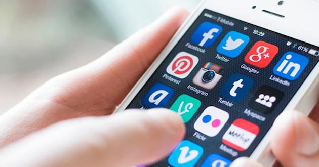 Cinco trucos para aumentar las descargas de tu app