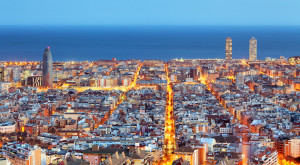 atentados de barcelona